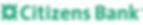citizens-bank-logo-vector.png