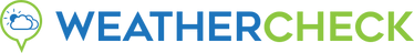 WeatherCheck-highreslogo.png