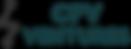 CFV Teal Logo Long.png