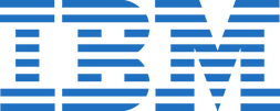 2000px-IBM_logo.svg_ (3).png