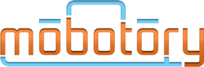 mobotory logo for web.png