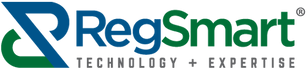 regsmart-logo-tm.png