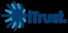 iTrust_logo_PNG.png