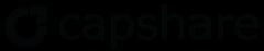 Black Capshare Logo.png