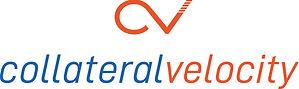 CV_Logo_RGB.jpg