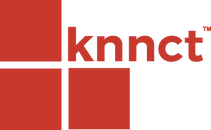 knnct-logo-red.png