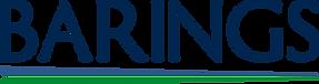 Barings Logo.png