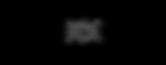 SEfintechVC Logo-square black no date.pn