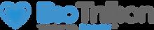 BioTrillion Logo+Icon (PNG) - Savan Deva