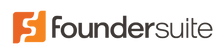 Foundersuite.png