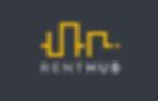 RentHub_Logo.png