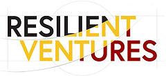 Resilient-Ventures-Logo-400.jpg