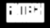 FintechGenerationswhite300dpi-01.png