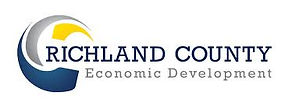 richland county eco dev.jpg