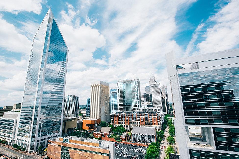 sb-uptown-city-shot.jpg
