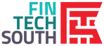 FinTechSouth-Logo.png