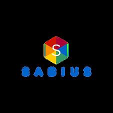 sabius-logo-pinwheel (1).png