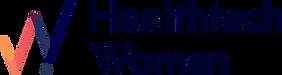 htw-logo-main-color.png