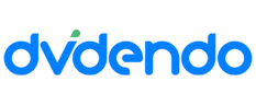 dvdendo_logo_google_apps_320x132_optimiz