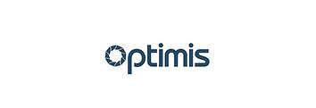Optimis_vSmallerBlue.png