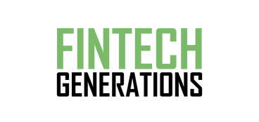 Fintech Generations Green Black Logo.png
