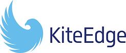 KiteEdge.tif