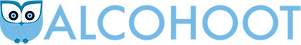 Alcohoot_Full_Logo.png