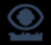 Tookitaki Logo-Compact.png