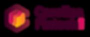 Carolina Fintech Hub-Identity-Main-FullC