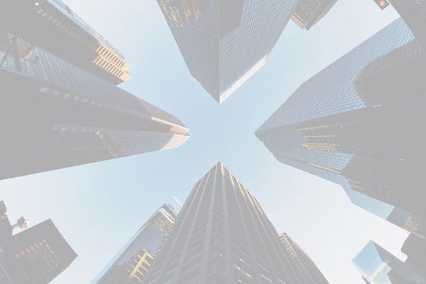 skyscraper%2520view_edited_edited.jpg