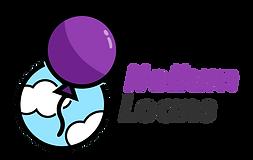 Helium Loans Logo.png