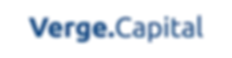 Verge.Capital_Logo_HD - Yiannis G..png