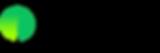 lilipad-high-resolution-black.png
