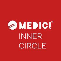 MEDICI Inner Circle logo (1).jpg