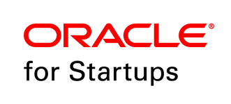 Oracle-for-Startups-logo.png