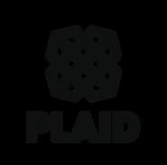 plaid-logo-vertical-RGB.png