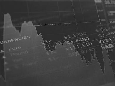Stock Exchange_edited.jpg