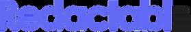 Redactable Logo.webp