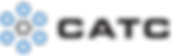 CATC_logo.png