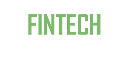 Fintech Generations Green White Logo.png