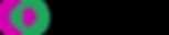 brella-logo-color_RGB.png