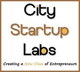 City Startup Labs.jpg