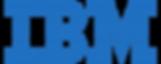ibm-logo-transparent.png