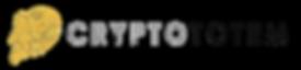 CryptoTotem-transparent.png