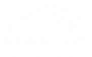 packard-logo-final_WHITE.png