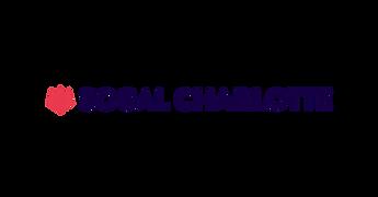 SoGal Chapter Lead Logo_Charlotte.png