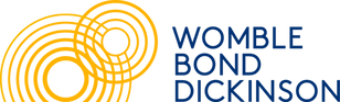 WBD Logo.png