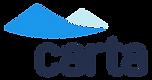 Carta Logo.png