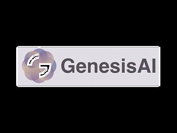 logo-genesisAI_edited.png