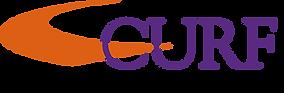 curf_logo-1.png